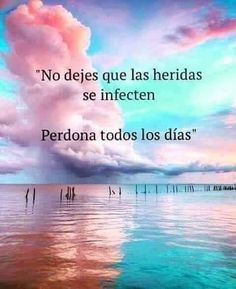 Peace an love Healing Words, Thoughts And Feelings, Spanish Quotes, Thank God, Some Words, Wisdom Quotes, Forgiveness, Real Life, Funny Quotes