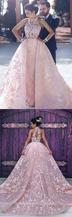 Sparkly Prom Dress, unique prom dresses,pink prom dresses,halter prom dresses,luxury prom dresses These 2020 prom dresses include everything from sophisticated long prom gowns to short party dresses for prom. Cheap Prom Dresses Uk, Open Back Prom Dresses, Pink Prom Dresses, Prom Party Dresses, Ball Dresses, Evening Dresses, Wedding Dresses, Prom Gowns, Dress Party