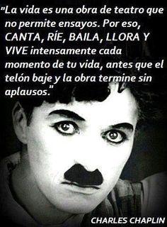 Sueños, Citas, Pensamientos.  #reflexiones #meditacion Búscame en Facebook:  http://blog.lalibertademomo.es/