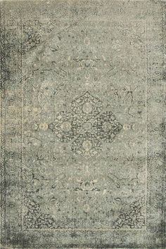 Corth Transitional Area Rugs