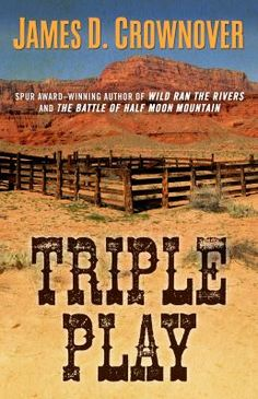Raised on his father's ranch in New Mexico's Tularosa Basin in the 1880s, Tuck Beavers dreams of having his own spread someday, but first he must prove his mettle by helping his father and his crew drive 200 head of cattle across some forbidding territory and over a mountain range to an army outpost, where the cattle will be distributed to a tribe of starving Apaches.