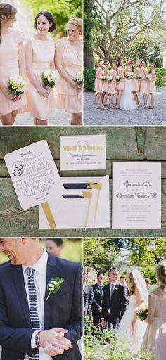 Great website for wedding ideas.