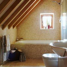 salle de bain aérée5