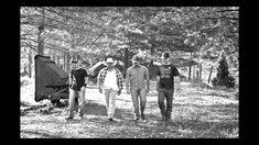 Texas Hammer - Country Roads (John Denver)