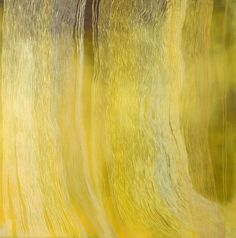 Fluid Lines in Vibrant Color #art, #fineart, art in Art