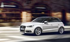 Audi Bayan - The Best Pictures of Audi Products Dodge Durango, Audi A1, Peugeot, Boxer, Cool Pictures, Mexico, Marketing, Vehicles, Car