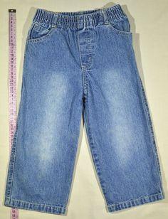 790 Ft. - Nadrág - kék Mom Jeans, Denim Shorts, Pants, Fashion, Trouser Pants, Moda, La Mode, Women's Pants, Fasion