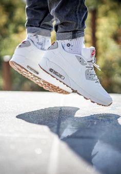 241 bästa bilderna på Sneakers HEAVEN  eeaad9cb8718b