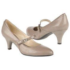 Naturalizer Women's Driven Shoe