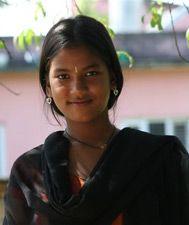Nepal Orphans Home