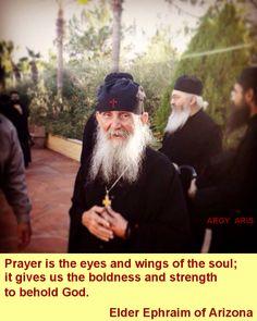 Jesus Prayer, Prayer Scriptures, Jesus Christ, Pray Always, Religion, Beautiful Prayers, Orthodox Christianity, Arizona, Christian Inspiration
