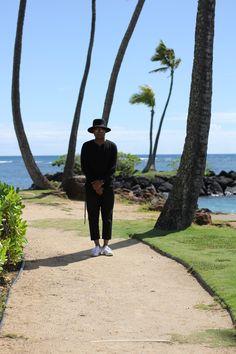 Aloha! — WDJWT