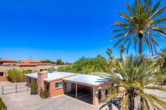 To Learn more about this home for sale at 1651 N. Sonoita Ave., Tucson, AZ 85712  contact Kim Wakefield (520) 333-7783