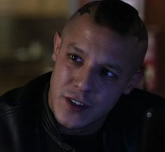 Sons Of Anarchy Juice, Theo Rossi, A 17, This Man, Celebrity Crush, Bad Boys, Tv Series, Eye Candy, Police