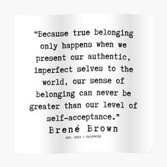 Ptsd Quotes, Quotable Quotes, Book Quotes, Words Quotes, Wise Words, Me Quotes, Motivational Quotes, Inspirational Quotes, Attitude Quotes