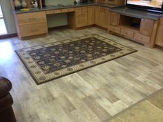 1000 Images About Our Vinyl Flooring On Pinterest