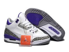 vans styl - 1000+ images about basket on Pinterest | Air Jordans, Nike Air ...