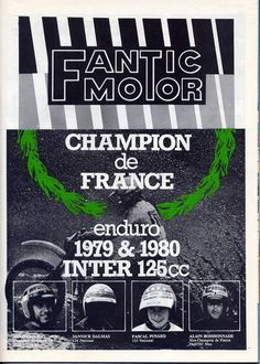 Pub-Fantic-Champion