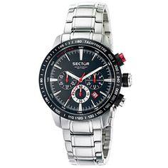 341796fe1747 Las 34 mejores imágenes de Relojes Sector
