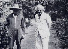 Winston Churchill and Albert Einstein - Quotes Winston Churchill, W Churchill, Churchill Quotes, Historical Quotes, Historical Pictures, Grunge Photography, Black And White Pictures, Albert Einstein, Famous Faces