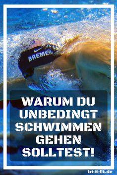 #triathlon #training #motivation #swim #swimbikerun #kraulen