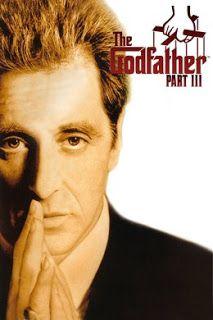 مشاهدة فيلم The Godfather: Part III 3 1990 مترجم