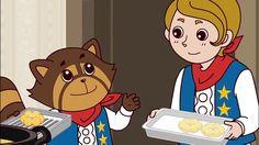 しまじろうのわお! かずの ドーナッツやさん<こどもちゃれんじ>しまじろう shimajiro