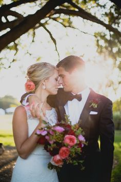 View photos of this real wedding in California on 10/12/2013. Check out other real weddings from The Knot and The Nest or share your wedding!
