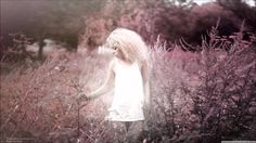 I See Fire Addal Remix Ed Sheeran • Jasmine Thompson Cover