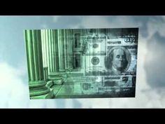 Visita il nostro http://blog.cambiovaluta.it/ sito per ulteriori informazioni sui tasso di cambio reale.Un Tasso di Cambio è solo un punteggio per una valuta contro un ulteriore e rappresenta il sacco di unità di una valuta che devono essere scambiati per un singolo sistema di valuta complementare. Tali commissioni stabiliscono quanta valuta estera si può acquistare per la vostra moneta, in genere quando si ha intenzione di fare un viaggio all'estero per un obiettivo.