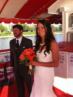 Bab's Wedding