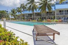 Williams² Cayman Islands Real Estate - BY THE SEA Caribbean Homes, Cayman Islands, Property For Sale, Relax, Real Estate, Space, Outdoor Decor, Home Decor, Floor Space