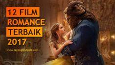 12 Film Romance Barat Terbaik 2017