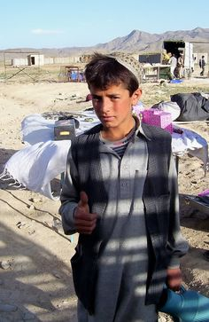 Life in Afghanistan     Afghan Images Social Net Work:  سی افغانستان: شبکه اجتماعی تصویر افغانستان http://seeafghanistan.com