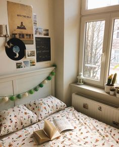 The Best 2019 Interior Design Trends - Interior Design Ideas My New Room, My Room, Dorm Room, Dream Rooms, Dream Bedroom, Bedroom Inspo, Bedroom Decor, Room Goals, Aesthetic Bedroom