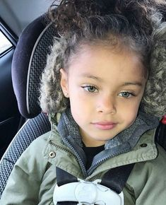 Trendy baby girl names cute beautiful eyes So Cute Baby, Cute Mixed Babies, Pretty Baby, Cute Babies, Cute Mixed Girls, Pretty Kids, Cute Kids, Cute Baby Pictures, Baby Photos