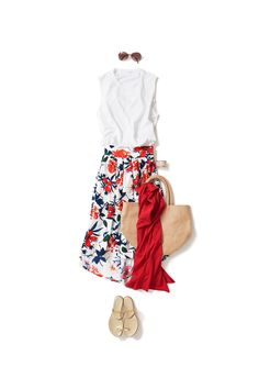 Comfy and stylish・ Fashion Mode, Japan Fashion, Minimal Fashion, Skirt Fashion, Daily Fashion, Everyday Fashion, Love Fashion, Trendy Fashion, Womens Fashion