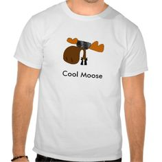 Cool Moose T Shirts We have the best promotion for you and if you are interested in the related item or need more information reviews from the x customer who are own of them before please follow the link to see fully reviewsThis Deals          Cool Moose T Shirts Review from Associat...