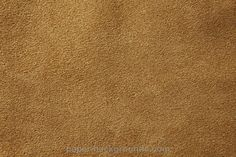 suede texture - Google Search