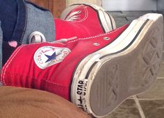 Converse All Star, Converse Shoes, Swag Style, Everyday Objects, Chuck Taylors, Basket, Guys, Sneakers, Party