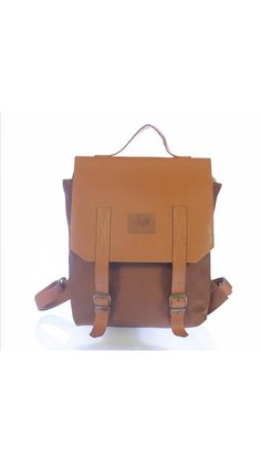 Bag-OLDCOTTON-OLDCOTTON BACKS-shoulder strap Bag OLDCOTTON, unique, handmade, natural Large internal volume, zippered inner eye Sturdy and durable leather and materials Used in products leather artificial. Back Shoulder, Shoulder Strap Bag, Briefcase, Leather Purses, Satchel, Backpacks, Eye, Natural, Unique