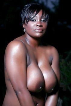 vrouw modellen naakt gratis lesbain sex films