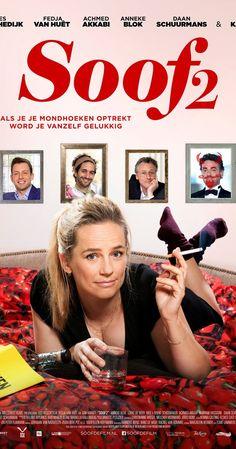 Soof 2 (2016) - IMDb