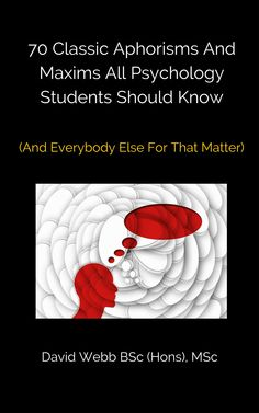 14 Best Free Psychology Kindle Books Images Psychology