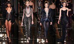 ¿Sabes Cuál es la Diferencia Entre Haute Couture y Prêt-à-Porter? Aquí te lo decimos