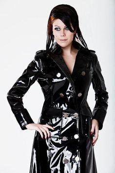 6380c2c2980d8e 19 beste afbeeldingen van strak   zwart - Dress skirt