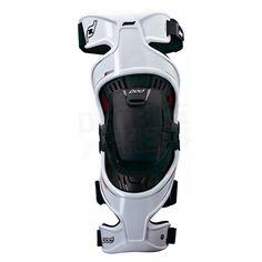 POD K300 Knee Brace - Right