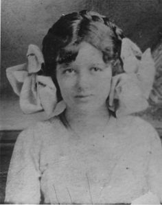 Apr 26, 1913: Thirteen-year-old Mary Phagan is found sexually molested and murdered in the basement of the Atlanta, Georgia, pencil factory where she worked. Her murder later led to one of the most disgraceful episodes of bigotry, injustice, and mob violence in American history.
