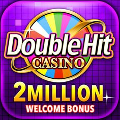 Gold Fish Casino Slots Games on the AppStore Gold Fish Casino, Doubledown Casino, Casino Bonus, Jackpot Casino, Free Slots Casino, Casino Slot Games, Online Casino Games, Game Slot, Heart Of Vegas Slots