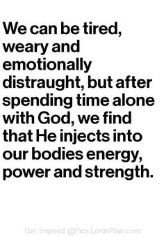 Inspirational Bible Quotes About Strength | ... Bible Verses, Jesus Christ , daily inspirational quotes with images